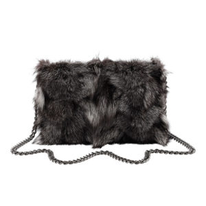 Cosy-Concept-Fur-Fox-Alma-Silverfox-1800-dkk