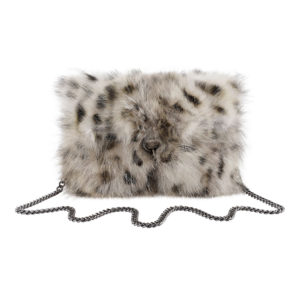 Cosy-Concept-Fur-Fox-Selma-LightLeo-2000-dkk