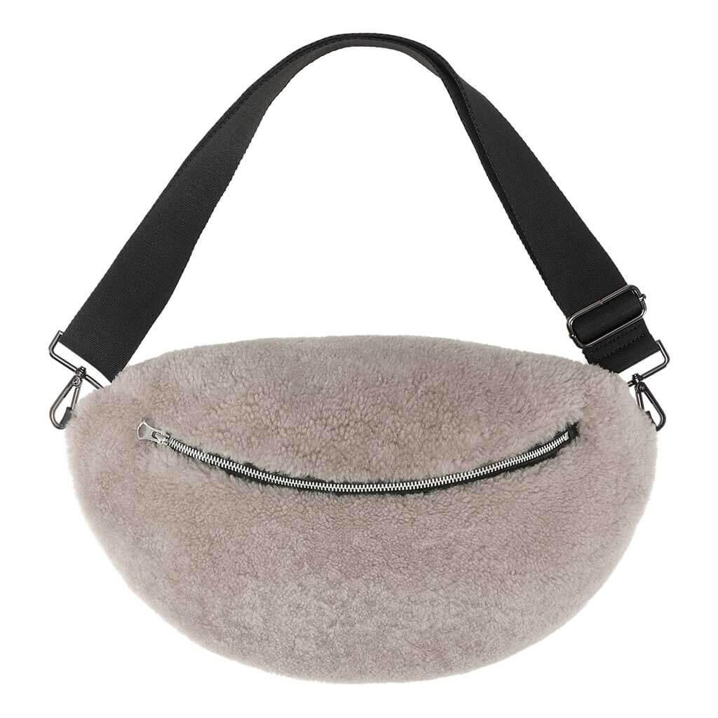 cosy-concept-fur-lamb-freja-oyester-2800-dkk
