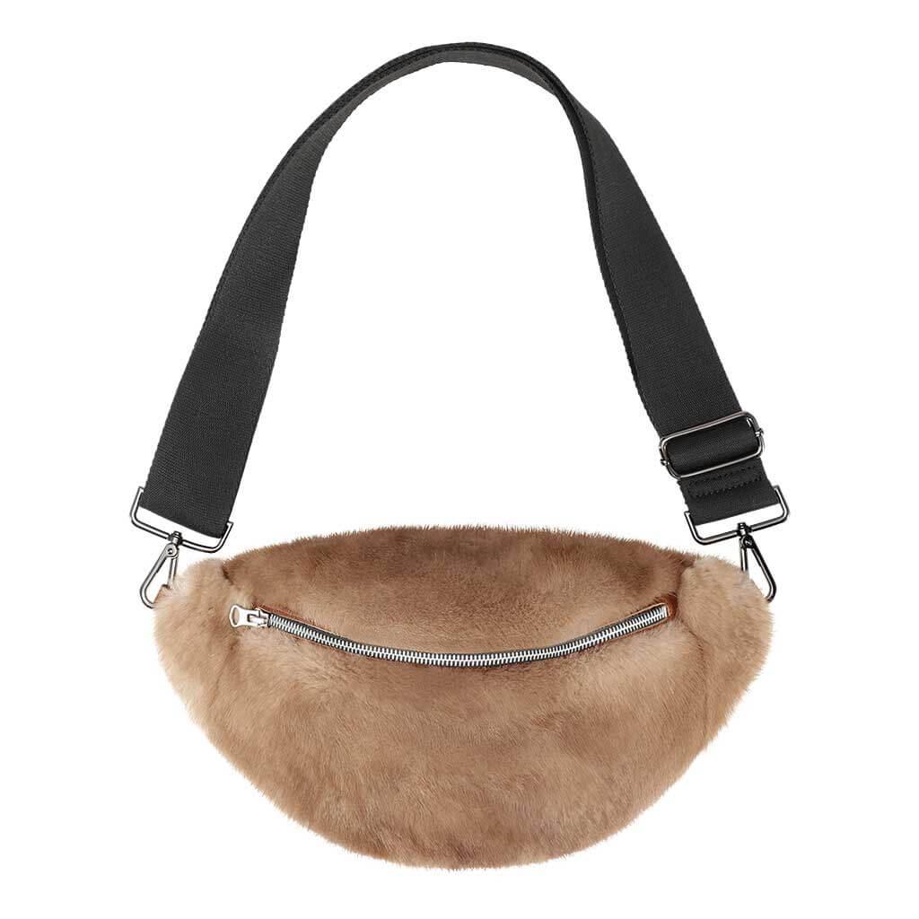 cosy-concept-fur-mink-carla-camel-3000-dkk