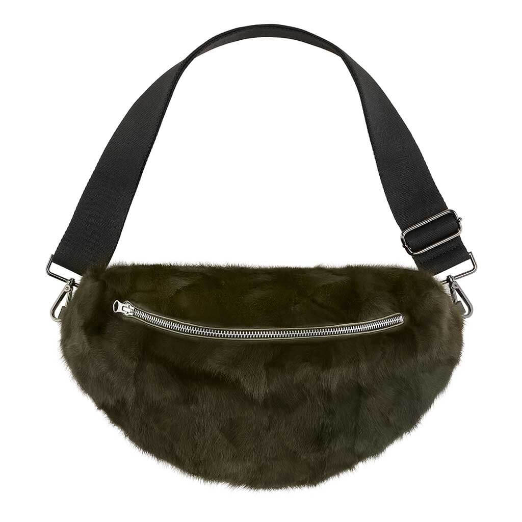 cosy-concept-fur-mink-freja-army-3500-dkk_1
