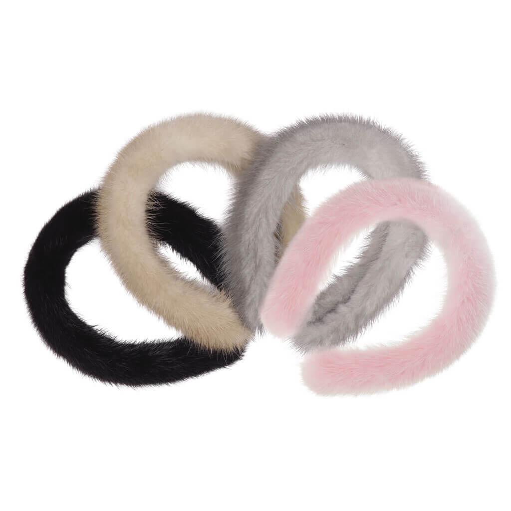 cosy-concept-fur-mink-headband-group