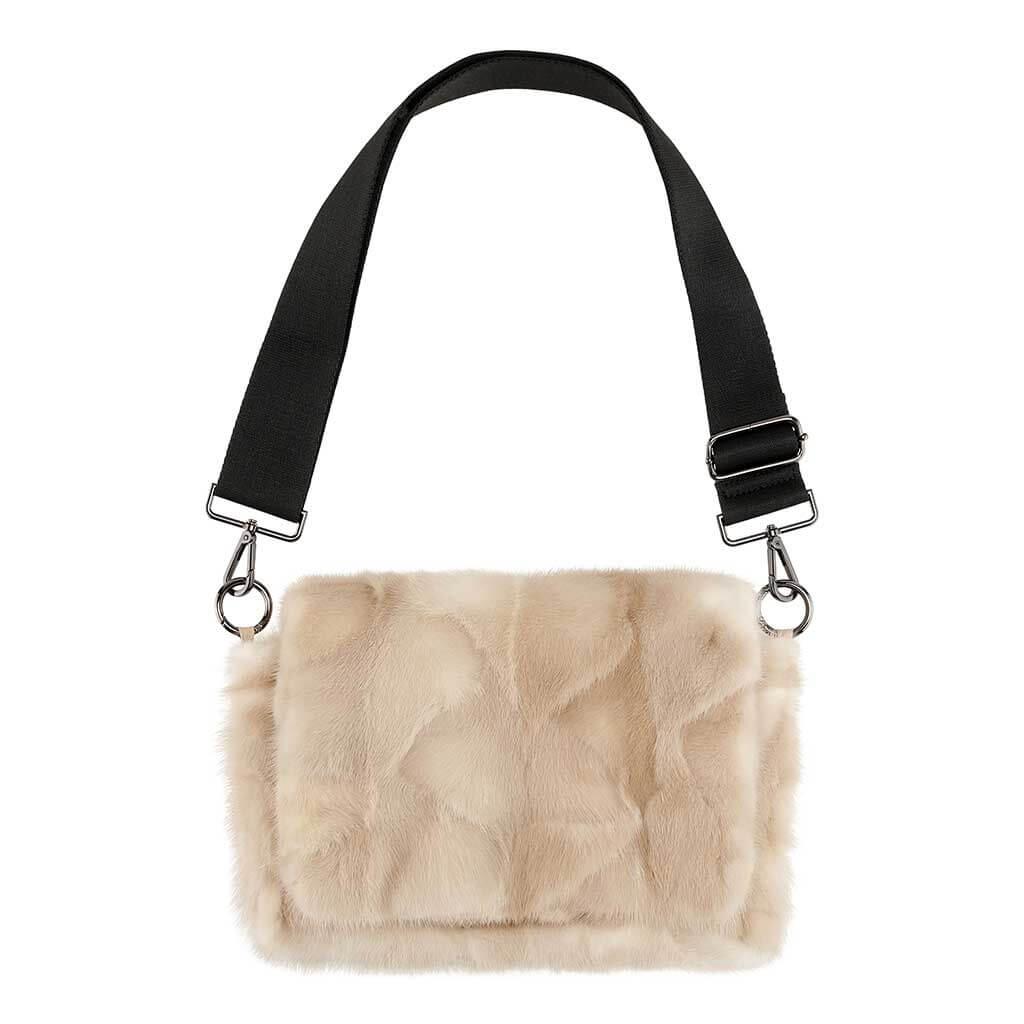 cosy-concept-fur-mink-sofia-sand-3500-dkk_1