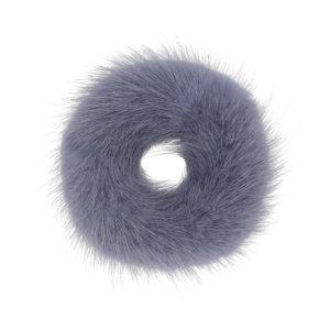 Cosy-Concept-Fur-Mink-Hair_elastic-StoneBlue-200-dkk