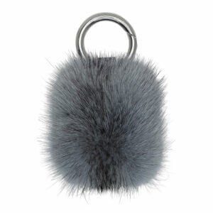 Cosy-Concept-Fur-Mink-Keyring-BlueCross-400-dkk