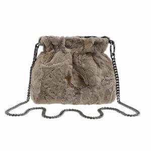 Cosy-Concept-Fur-Persianer-Olga-Sand-2000-dkk