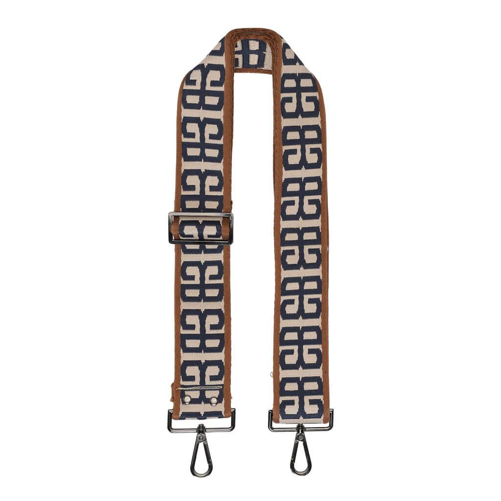 cosy-concept-fur-bag-strap-cb-woven-450-dkk